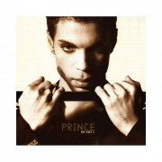 Warner Music PRINCE - The Hits 2 - CD