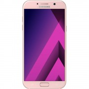 Smartphone Samsung Galaxy A5 2017 A520F 32GB 4G Pink