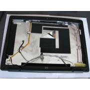Горен капак за HP G6000