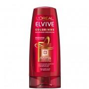 L'Oréal Elvive color-vive crèmespoeling
