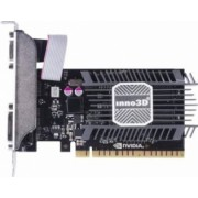 Placa video Inno3D GeForce GT 730 2GB SDDR3 64bit HDMI