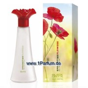 Black Onyx Springtime Flowers - Eau de Parfüm für Damen 100 ml