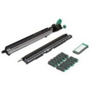 Lexmark - 40X7540 kit para impresora