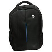 HP Laptop Backpack 15.6 inch (Black)