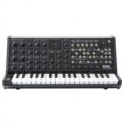 Korg MS-20 Mini sintetizador analógico