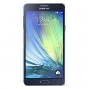 Samsung Galaxy A7 A700YD Dual Sim 4G 16Go Désimlocké - Noir
