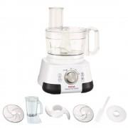 Кухненски робот, Tefal Masterchef 5000, 750W (DO514138)