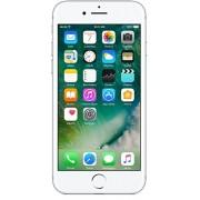 Apple iPhone 7 (Silver, 128GB)