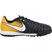 Nike Jr. TiempoX Ligera IV (TF) - Fußballschuhe Hartplatz - Kinder
