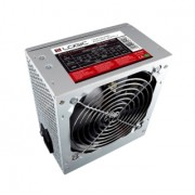 LOGIC toiteplokk ATX 520W 120mm FAN