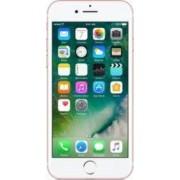 Telefon Mobil Apple iPhone 7 128GB Rose