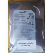 160 GB SATA HARD DISK DRIVE 7200RPM seagate/wd as per availablity
