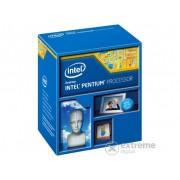 Procesor Intel Pentium Dual Core G3240 3,1GHz LGA1150