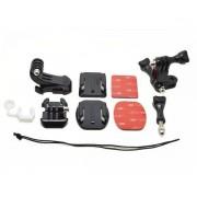SJCAM / GoPro kiegészítő o GP-136 sportkamera kiegészítő