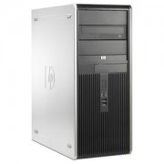 HP DC7800 Tower