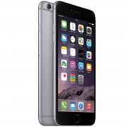 Téléphone Mobile Apple iPhone 6s Plus 128 Go Gris Sidéral