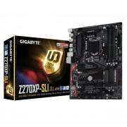 Gigabyte GA-Z270XP-SLI - szybka wysyłka! - Raty 10 x 61,90 zł
