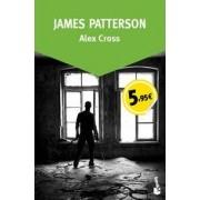 Alex Cross: en la mente del asesino by James Patterson