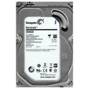 "Seagate Barracuda 3.5"" 2TB (ST2000DM001)"