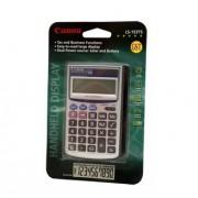 Canon LS153TS Calculator - Handheld Calculator