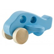 Little Plane by Hape