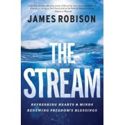 The Stream: Restoring Life to Our Parched Nation
