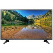 Televizor LG LED 32 LH510B 81cm HD Ready Grey