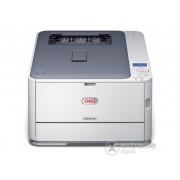 Imprimantă OKI C531DN