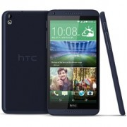 HTC Desire 816G (Blue, 8GB)