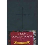 1979 Book of Common Prayer by Oxford University Press