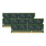 ESSENTIALS 997037 - MEMORY - 8 GB : 2 X 4 GB