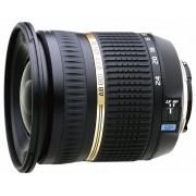 Tamron SP AF 10-24mm f/3.5-4.5 Di II LD Asph IF (Nikon)