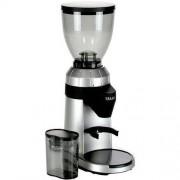 GRAEF Młynek do kawy Graef CM800 Młynki graef (-10%)