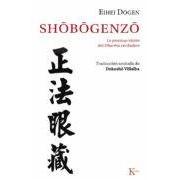 Dogen Eihei Shobogenzo