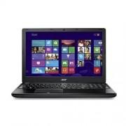 """Acer TravelMate TMP455-M-54214G50Mtkk i5-4210U(1.70GHz) 4GB 500GB 15.6"""" FHD DVDRW Win8.1 čierna 2r"""