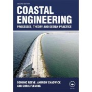 Coastal Engineering by Dominic Reeve