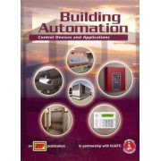 Building Automation by National Joint Apprenticeship & Training Committee