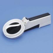 Dispozitiv de etichetare în Braille - DISPONIBIL LA COMANDĂ