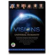 Fönix Visions of a universal humanity