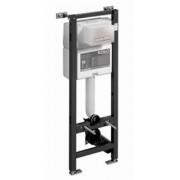 Rezervor WC incastrat cu cadru Kolo Tehnic GT -99400000