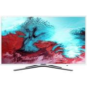 Televizor LED Samsung UE55K5582, smart, Full HD, PQI 400, 55 inch, DVB-T2/C, alb