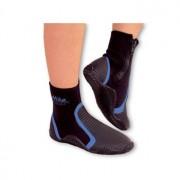 Neoprenové boty Hiko, Rafter