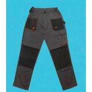 Spodnie pas CLASSIC rozmiar 52 180 cm/92 - 98 cm