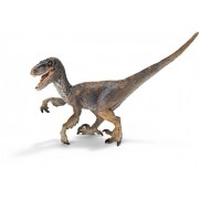 Schleich - Figura Velociraptor (14524)