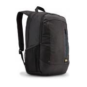 Case Logic Mochila Jaunt de Poliéster para Laptop 15.6''