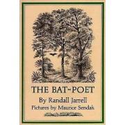 The Bat-Poet by Randall Jarrell