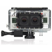 GoPro Dual HERO System (AHD3D-301)