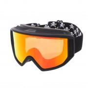 【SALE 35%OFF】アノン ANON ユニセックス スキー/スノーボード ゴーグル RELAPSE RELAPSE 410