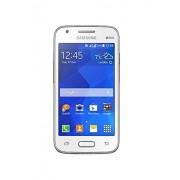 Samsung Galaxy S Duos 3 SM-G313HU/DD (Ceramic White, 4GB)