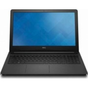 Laptop Dell Inspiron 5559 Intel Core Skylake i7-6500U 2TB 16GB Radeon R5 M335 4GB FHD